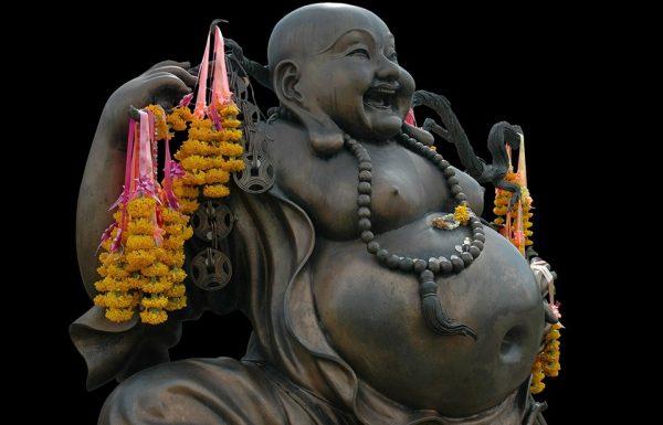 ההשמנה כמגפה עולמית | תופעת ההשמנה