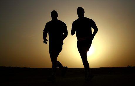 כושר ובריאות | ברוכים הבאים לMyfit