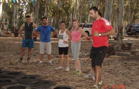 קורס מאמן כושר אישי – מדוע כדאי להיות מאמן כושר אישי? | 8 סיבות
