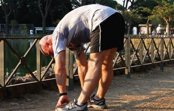 כושר למבוגרים | המלצות לפעילות גופנית לאוכלוסייה המבוגרת- פעילות גופנית בגיל הזהב