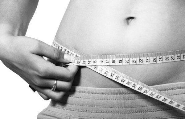 פולחן הבטן – איך להוריד את הבטן