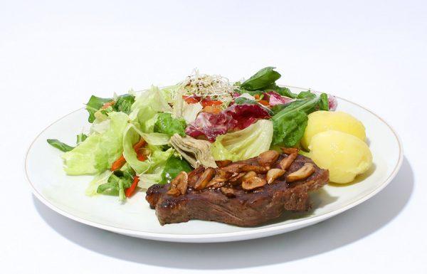 תזונה וכושר – 70 טיפים לשמירה על אורח חיים בריא
